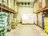 Shelf Life of Agricultural Produce To Increase As Affordable Cold Storage System Unit Is Developed