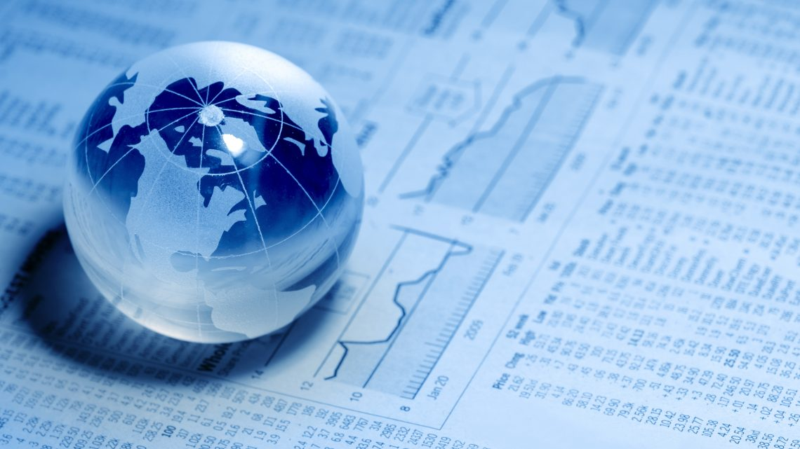 Global Asset Management Industry Faces Various Challenges As It Struggles To Provide Returns
