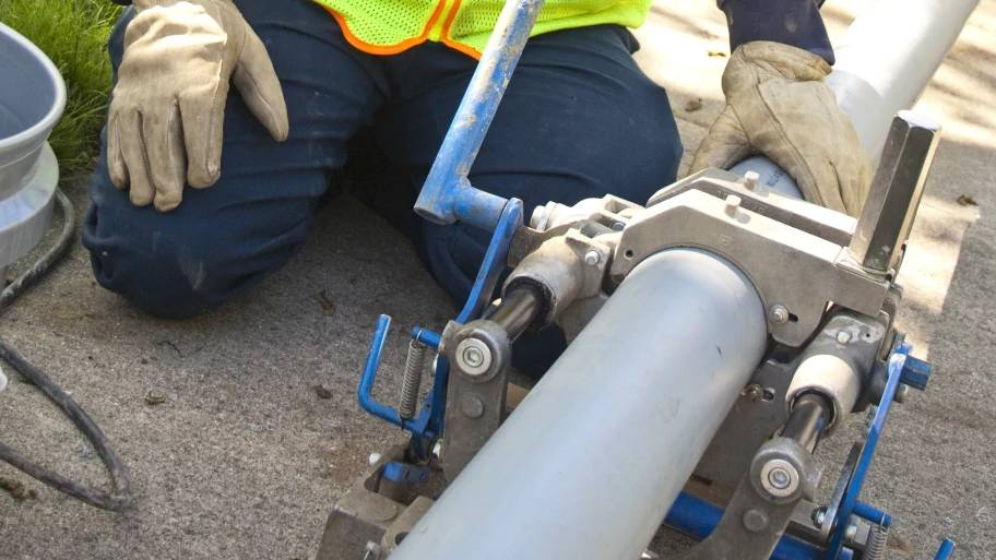 Here's How Trenchless Repair and Cured in Pipe Placement Can Preserve Your Beautiful Landscape