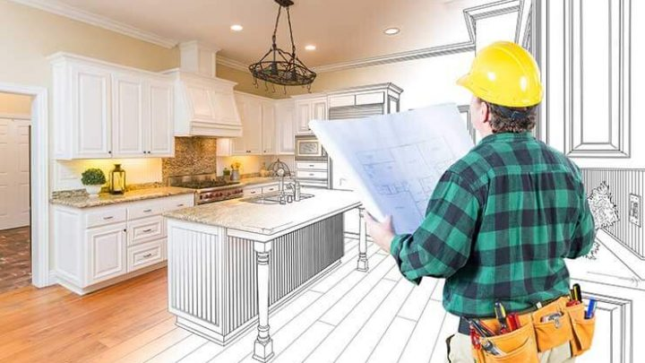 How Remodeling Contractors in Lancaster, PA are putting technology to great use