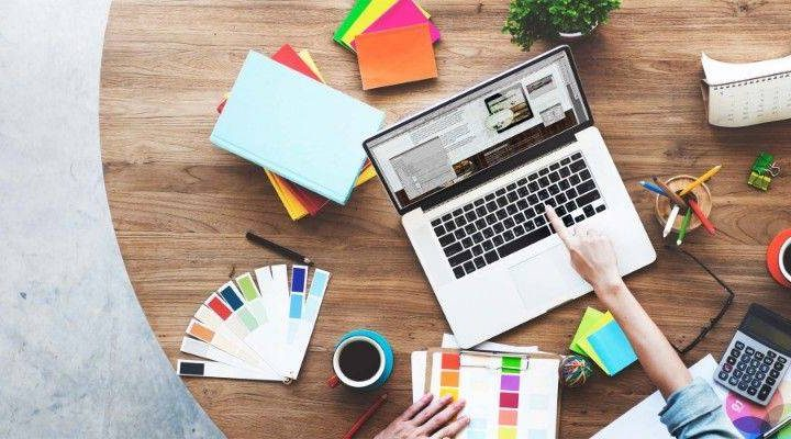 Eight Web Design Facts That Will Blow Your Mind in York Pa
