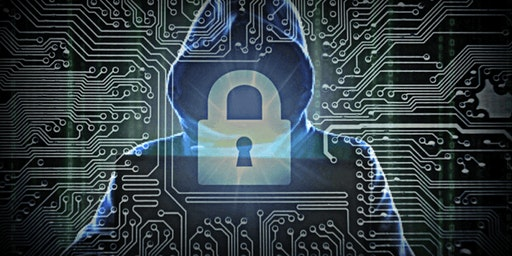 How Long is Cyber Security Training?