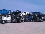 What to Know Before Getting Car Hauler Insurance